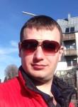 Mikhayl, 26  , Nuernberg