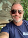 Perdo Hernande, 54  , Barcelona
