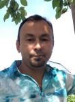 aleksey, 39, Pavlovskiy Posad