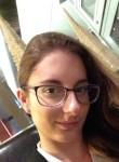 DeamonAngel, 21  , Laufen
