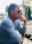 Dmitriy, 45  , Maardu