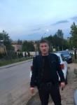 Aleksey, 43  , Golitsyno