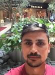 muzaffer, 29  , Gelendost
