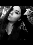 Anastasiya, 23  , Delaware