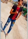 الواد المشاكس , 20, Al Mahallah al Kubra