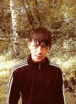 oleg, 30  , Krasnoarmeyskoye (Samara)