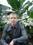 dan, 34, Kemerovo