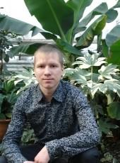 dan, 34, Russia, Kemerovo
