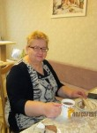 Mariya, 65, Minsk