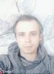 Vitaliy, 25  , Timashevsk
