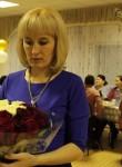 Lyudmila, 39, Torbeyevo