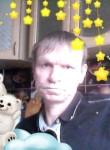 andrey, 48  , Nizhnyaya Tura