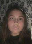 Marina, 19  , Korenovsk