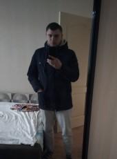 Єvgen, 24, Ukraine, Kharkiv