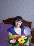 Андреева, 56  , Ishim