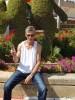 Boris, 48 - Just Me Photography 3
