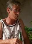 Boris, 48  , Petah Tiqwa
