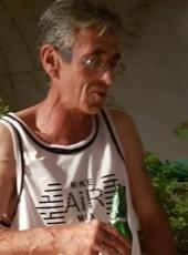 Boris, 47, Israel, Petah Tiqwa