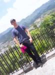Carlos, 33  , San Salvador