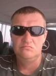 Grinja, 40, Moscow