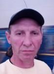 Sergey, 49  , Konotop