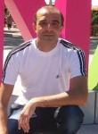 dimitar , 42  , Varna