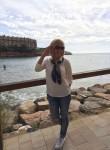 Diana, 51  , Salou