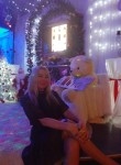 Natalya, 37  , Volgograd