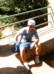 Juan, 23  , Villanueva de la Serena