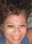 Barbara, 45  , Sao Paulo