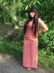 Linda, 25, Vinnytsya