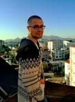 Mikhail, 35, Saint Petersburg