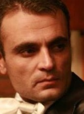 Ruslan, 44, Italy, Brescia