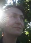 Yuliya, 41, Dnipr