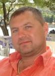 timor, 53  , Pushkin