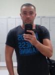 Alex, 37  , Saratov