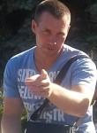 Vladimir, 52  , Moscow