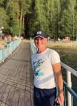 Pavel, 40  , Chelyabinsk