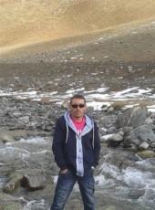 Rinat, 34, Kyrgyzstan, Karakol