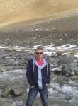 Rinat, 34  , Karakol