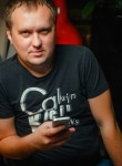 Sergey, 36, Voronezh