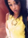 Cecilemariekolie, 25  , Conakry