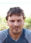 aleksandr, 29  , Novomikhaylovskiy