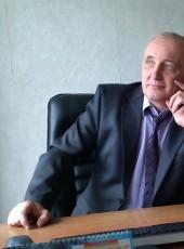 Valeriy Viktorovich, 59, Ukraine, Kharkiv