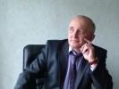 Valeriy Viktorovich, 60 - Just Me 27.09.2013 года