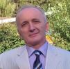 Valeriy Viktorovich, 60 - Just Me 11.09.2014.