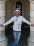 Mihail, 43  , Alfortville