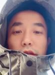 Robimn, 33, Beijing