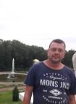 Алекс, 46 лет, Ковров