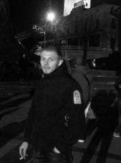 Андрей, 29, Ukraine, Lviv